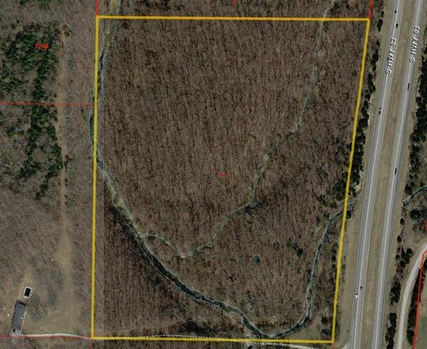 10851 S HWY 63, Columbia, MO 65201 - Image 1