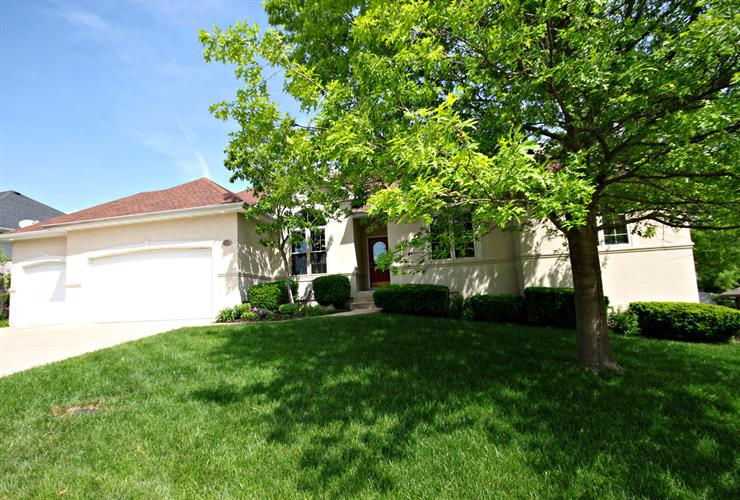 4804 NEWCASTLE DR, Columbia, MO 65203 - Image 1