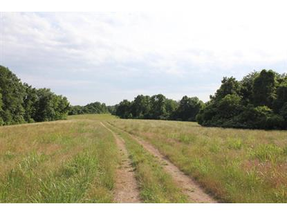 LOT 9 WARREN SCHOOL RD Columbia, MO MLS# 346008