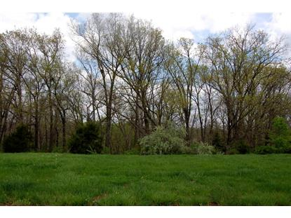 LOT 119 CROSS TIMBER CT, Columbia, MO