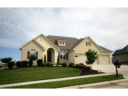 6503 CASH'S CROSSING , Columbia, MO