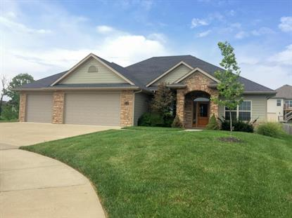 5609 ASTORIA CT, Columbia, MO