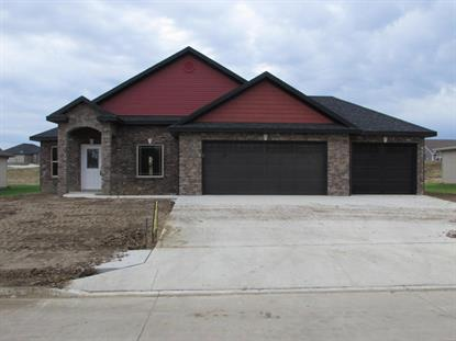 LOT 320 MISTY SPRINGS WAY, Columbia, MO