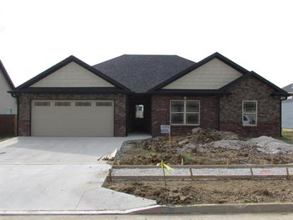 LOT 227 FLATWATER DR, Columbia, MO