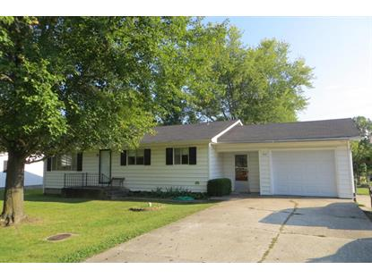 Address not provided Auxvasse, MO MLS# 366387