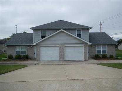 4500-4502 NICK CT, Columbia, MO