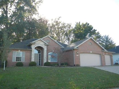 4102 BEACH POINTE DR, Columbia, MO
