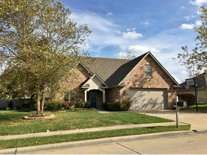 205 RED TAIL DR, Ashland, MO
