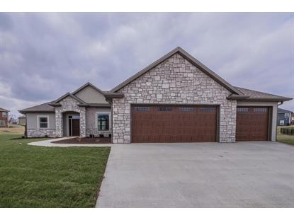 1703 BROMLEY CIR, Columbia, MO