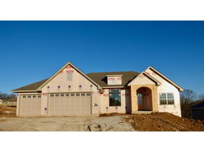 LOT 641 EMERIBROOK CT, Columbia, MO