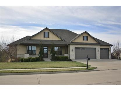 4902 LAREDO TRAIL , Columbia, MO
