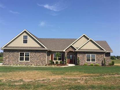 23350 LARK SONG LN, Sturgeon, MO