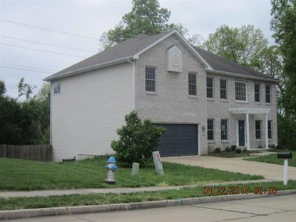3912 KEYSTONE CT Columbia, MO MLS# 370239