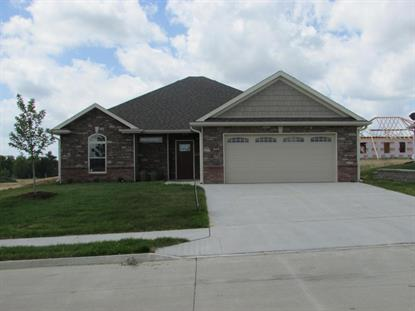 LOT 325 DELWOOD DR, Columbia, MO