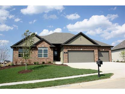 6501 GOLD FINCH CT, Columbia, MO