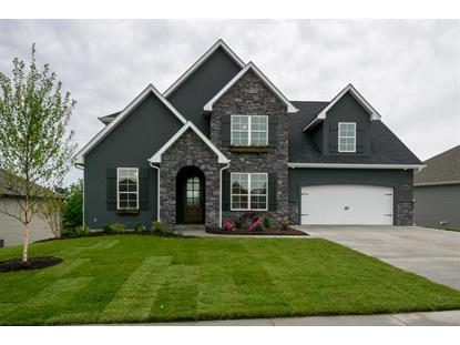 5002 STONE MOUNTAIN  Columbia, MO MLS# 372560