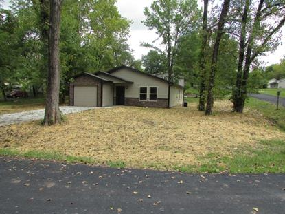 8410 N HILLVIEW DR Columbia, MO MLS# 372747