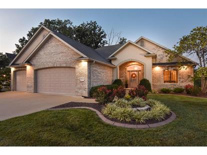 4919 THORNBROOK RDG Columbia, MO MLS# 372988