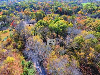 S MT CELESTIAL RD Columbia, MO MLS# 373058