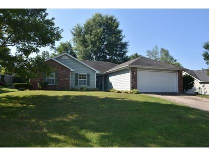 4400 W NORTH PINEBROOK LN Columbia, MO MLS# 373148
