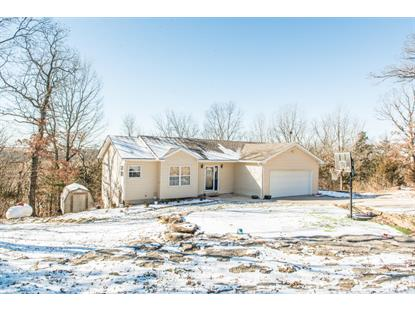 3501 N FORESTVIEW RD Columbia, MO MLS# 373396