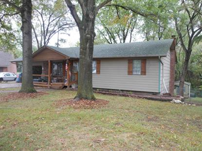 5319 N ROCKY FORK DR Columbia, MO MLS# 373497