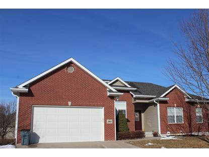2003 SHALE RIDGE CT Columbia, MO MLS# 373845