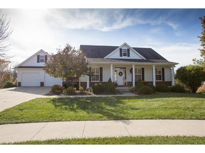 3702 CROSS TIMBER CT Columbia, MO MLS# 374348