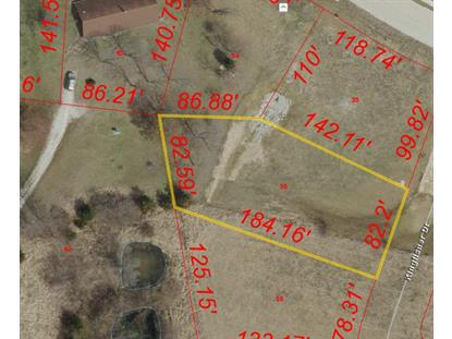 LOT 302 KINGFISHER DR, Ashland, MO