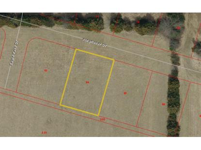 LOT 311 KINGFISHER DR, Ashland, MO