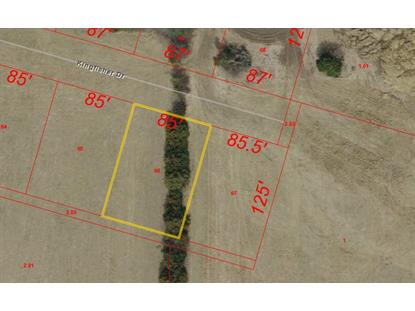 LOT 313 KINGFISHER DR, Ashland, MO