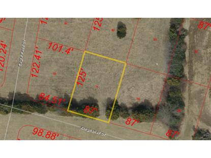 LOT 318 KINGFISHER DR, Ashland, MO