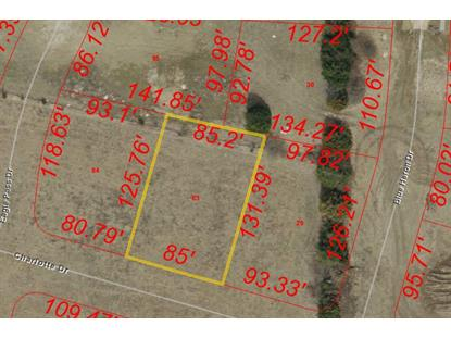 LOT 330 CHARLOTTE DR, Ashland, MO