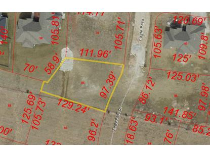 LOT 333 EAGLE PASS DR, Ashland, MO