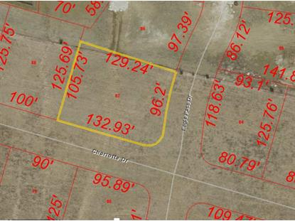 LOT 334 CHARLOTTE DR, Ashland, MO