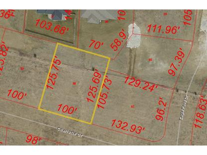 LOT 335 CHARLOTTE DR, Ashland, MO