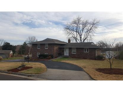 2228 COUNTRY LN, Columbia, MO