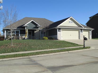 5212 CLAYBROOK CT Columbia, MO MLS# 374492