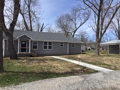411 S RUBY ST, Sturgeon, MO