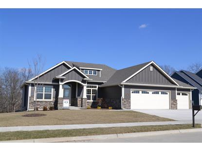 5125 NEWBURY WAY Columbia, MO MLS# 375403