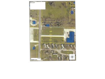 Commercial Property Moberly Mo