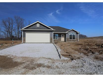 LOT 106 W NURSERY CT, Columbia, MO