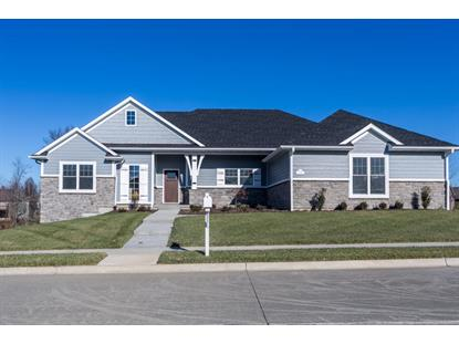 5301 PERCHE POINTE PL Columbia, MO MLS# 376664