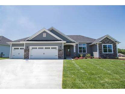 505 BANDON DUNES CT Columbia, MO MLS# 377335