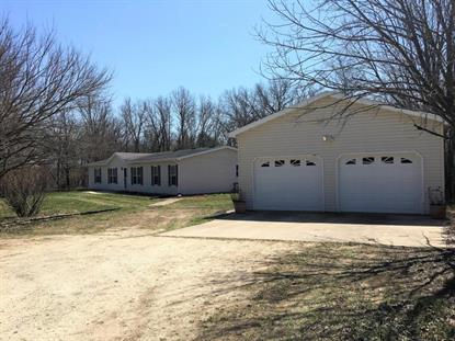 1520 COUNTY ROAD 340 , Fulton, MO