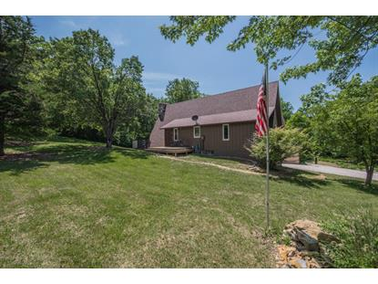 822 BEUTH RD, Moberly, MO