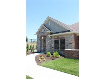 1717 LINKSIDE DR, Columbia, MO