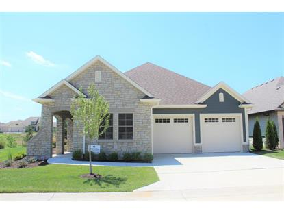 1706 LINKSIDE DR Columbia, MO MLS# 379216