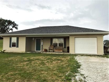 582 CO RD 331 , New Franklin, MO