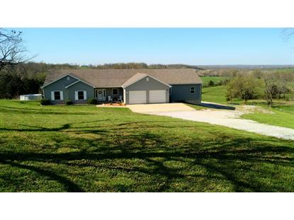 57255 HIGHWAY U , Jamestown, MO
